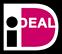 ideal-kein